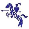 logo Ansonia Connecticut High School Football Playoff Bracket: Class S