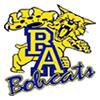 logo BaconAcademy Boys Basketball Tournament: Class M Bracket Released