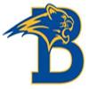 logo Brookfield Boys Basketball Tournament: Class M Bracket Released
