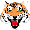 logo BullardHavensRVT Connecticut High School Football Playoff Bracket: Class S