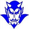 logo CoginchaugReg Boys Basketball Tournament: Class S Bracket Released