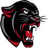 logo Cromwell Connecticut High School Football Playoff Bracket: Class S