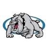 logo Crosby Boys Basketball Tournament: Class LL Bracket Released