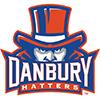 logo Danbury Boys Basketball Tournament: Class LL Bracket Released