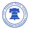 logo EastHampton Boys Basketball Tournament: Class S Bracket Released