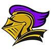 logo Ellington Boys Basketball Tournament: Class M Bracket Released