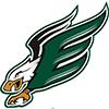 logo Enfield Boys Basketball Tournament: Class M Bracket Released