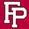 logo FairfieldCollegePreparatory Boys Basketball Tournament: Class LL Bracket Released