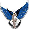 logo FairfieldLudlowe Boys Basketball Tournament: Class LL Bracket Released