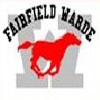 logo FairfieldWarde Boys Basketball Tournament: Class LL Bracket Released