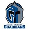 logo Glastonbury Boys Basketball Tournament: Class LL Bracket Released