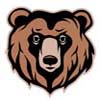 logo GranbyMemorial Boys Basketball Tournament: Class M Bracket Released