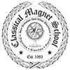logo GreaterHartfordClassical Boys Basketball Tournament: Class S Bracket Released