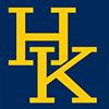 logo HaddamKillingworth Boys Basketball Tournament: Class M Bracket Released