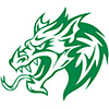 logo Hamden Boys Basketball Tournament: Class LL Bracket Released