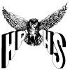 logo HartfordPublic Boys Basketball Tournament: Class LL Bracket Released