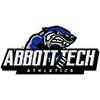 logo HenryAbbottRVT Boys Basketball Tournament: Class M Bracket Released