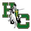 logo HolyCross Boys Basketball Tournament: Class S Bracket Released