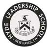 logo HydeLeadership Boys Basketball Tournament: Class S Bracket Released
