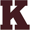 logo Killingly Connecticut High School Football Playoff Bracket: Class M