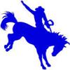 logo Litchfield Boys Basketball Tournament: Class S Bracket Released