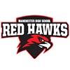 logo Manchester Boys Basketball Tournament: Class LL Bracket Released