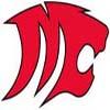 logo Masuk Connecticut High School Football Playoff Bracket: Class L