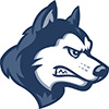 logo Morgan Boys Basketball Tournament: Class S Bracket Released