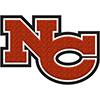 logo NewCanaan Connecticut High School Football Playoff Bracket: Class L