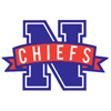 logo Nonnewaug Boys Basketball Tournament: Class M Bracket Released