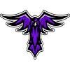 logo NorthBranford CIAC Class M Girls Basketball Tournament Bracket Released