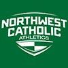 logo NorthwestCatholic Boys Basketball Tournament: Class M Bracket Released