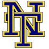 logo NorwichRVT Boys Basketball Tournament: Class M Bracket Released