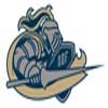 logo NotreDameCatholic Boys Basketball Tournament: Class M Bracket Released