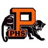 logo Plainfield Boys Basketball Tournament: Class M Bracket Released