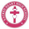 logo SacredHeart Boys Basketball Tournament: Class M Bracket Released
