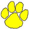 logo Seymour Connecticut High School Football Playoff Bracket: Class S