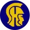 logo Simsbury Boys Basketball Tournament: Class LL Bracket Released