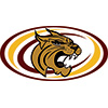 logo SouthWindsor Boys Basketball Tournament: Class LL Bracket Released