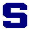 logo Southington Connecticut High School Football Playoff Bracket: Class LL