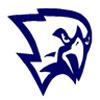 logo StPaulCatholic Boys Basketball Tournament: Class S Bracket Released