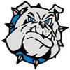 logo Stafford Connecticut High School Football Playoff Bracket: Class S