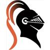 logo Stamford Boys Basketball Tournament: Class LL Bracket Released