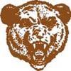 logo Stonington Boys Basketball Tournament: Class M Bracket Released