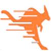 logo Terryville Boys Basketball Tournament: Class S Bracket Released