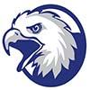 logo Tolland Boys Basketball Tournament: Class M Bracket Released