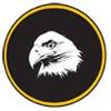 logo Trumbull Boys Basketball Tournament: Class LL Bracket Released