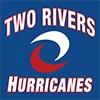 logo TwoRiversMagnet Boys Basketball Tournament: Class S Bracket Released