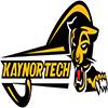 logo WFKaynorRVT Boys Basketball Tournament: Class M Bracket Released