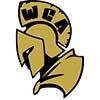 logo WaterburyCareer Boys Basketball Tournament: Class S Bracket Released